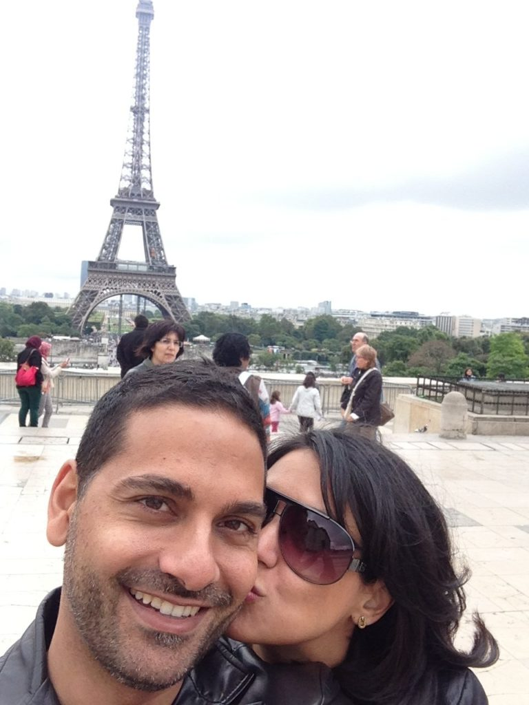 A Plastic Surgeon in Paris French Fellowship, Cultural Nuances and Humour