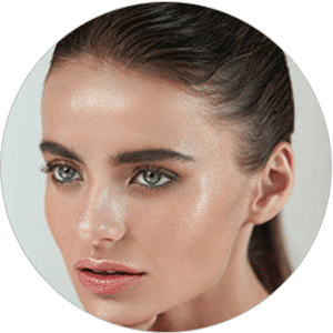 Beyond Surgery Face Options at Artiste, Facials, Peels