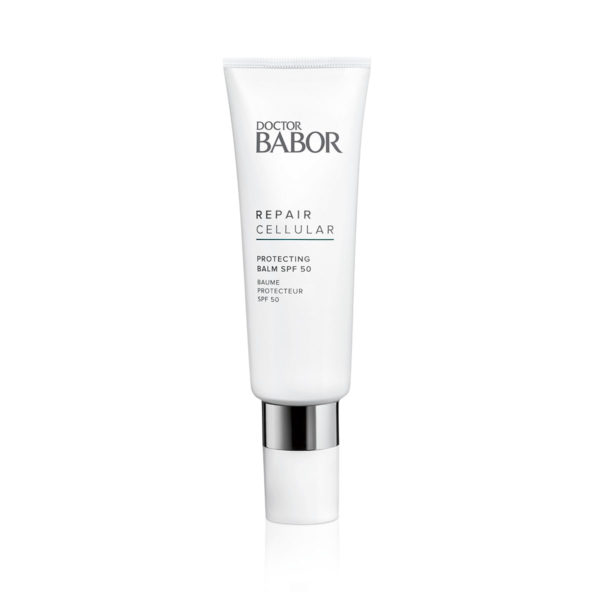 Repair Cellular Protecting Balm SPF 50