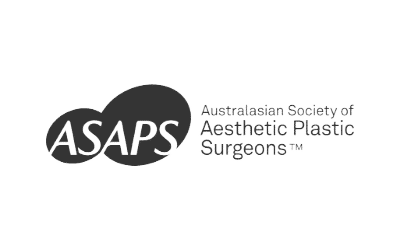 Australian Society of Aesthetic Plastic Surgeons | Artiste
