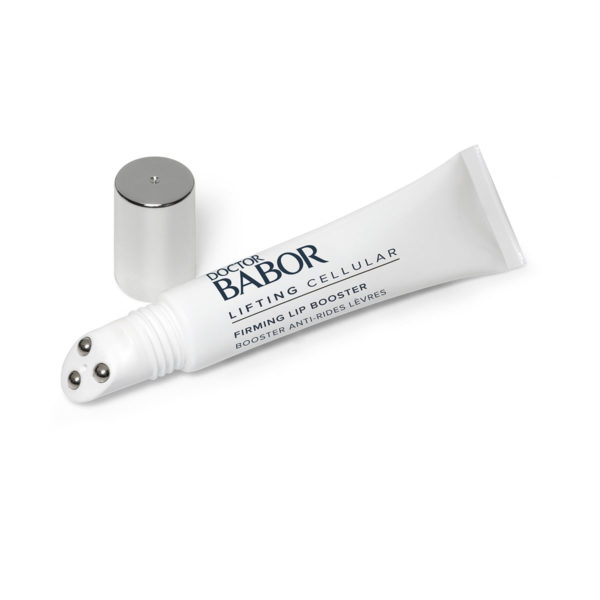 Firming Lip Booster by Dr Babor