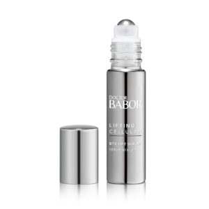 BTX Lift Serum by Dr Babor