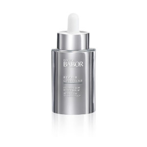Ultimate ECM Repair Serum by Dr Babor