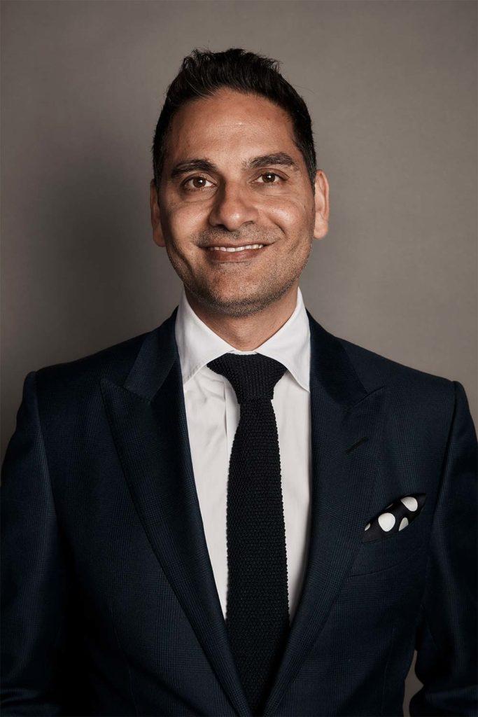 Dr Jack Zoumaras Plastic Surgeon Sydney