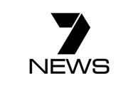 7news-logo